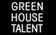 Greenhouse Talent Belgie