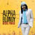 CD Alpha Blondy