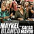 CD Maykel Blanco