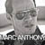 CD CD Marc Anthony 3.0
