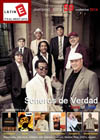 Latin Emagazine editie september 2014