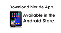 Dowload het Latin Emagazine in de Android Store