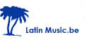 Latin Music.be