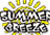 Summer Breeze Slotfeest